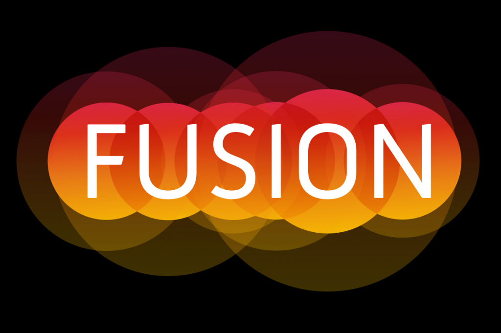 how to delete pictures on fusion